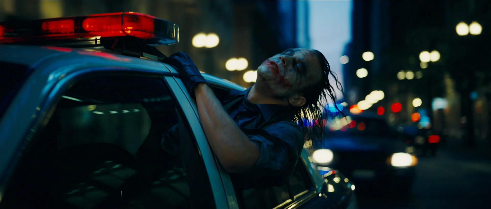 joker-cop-car-heath-ledger-snapshot20080